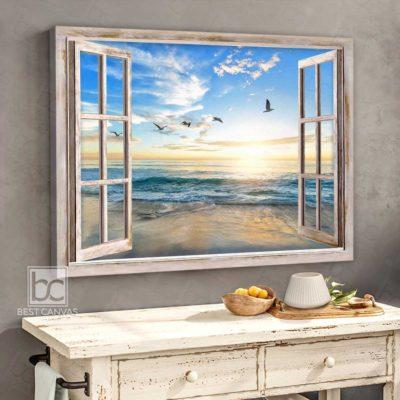Top 03 Gorgeous Sunrise Beach